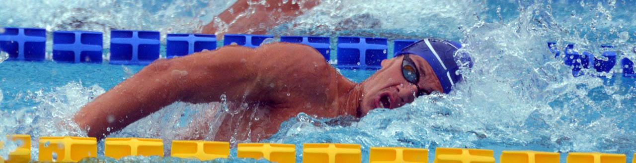 yüzme bahisleri nasıl yapılır
